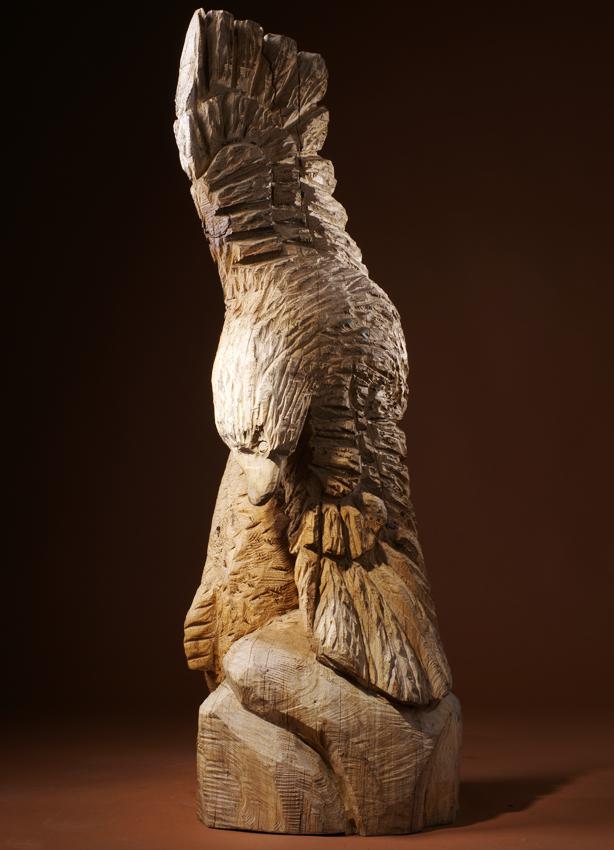 Holzkunst_Impressionen_10.JPG