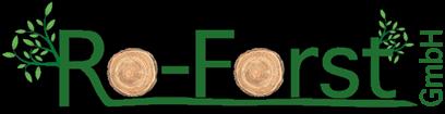 Ro-Forst